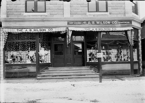 2005-0182-008-AB-Wilson-Dry