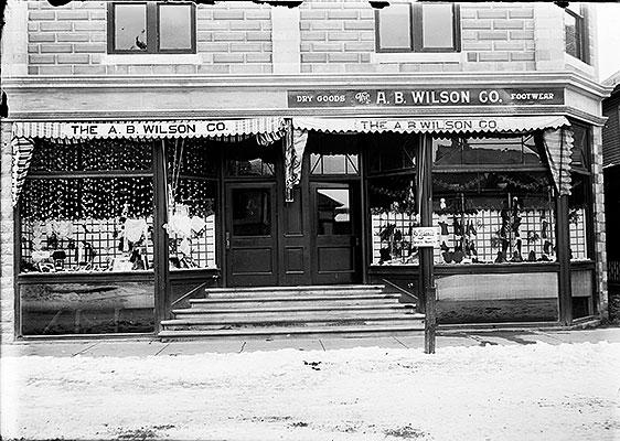 2005.0182.008-AB-Wilson-Dry.jpg