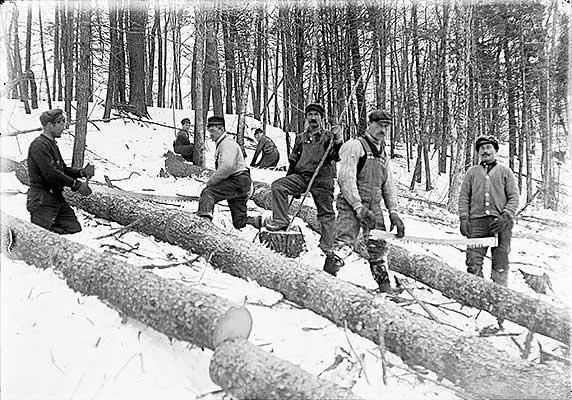 2005.0233.024-Lumber-Camp-a.jpg