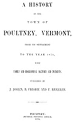 poultney-1.jpg