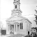 Methodist Church circa 1911
