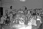 2005.0243.009-Zeta-Beta-Soc.jpg