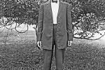 2006.0268.004-Man-in-suit,-