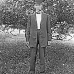 2006.0268.004-Man-in-suit,-.jpg