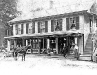 East Poultney General Store