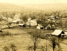 East Poultney, circa 1900