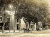Main St., Poultney, circa 1910
