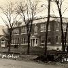 PoultneyHighSchool-1936.jpg