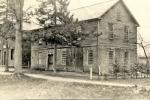 Melodeon Factory, circa 1900