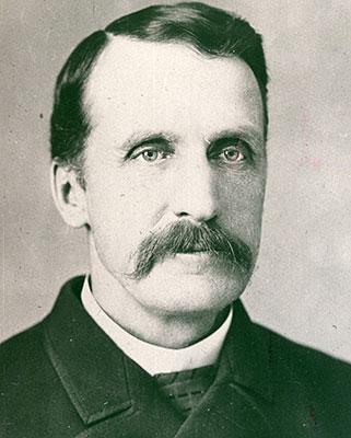 M.O.Stoddard