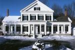 Stonebridge complete, Winter-2004