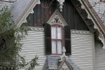 Church-St_-house-detail.jpg