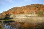 fall-mountains.jpg