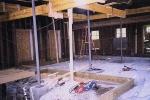 Stonebridge-Reconstruction of interior 2B