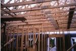 Stonebridge-Reconstruction of interior 2D