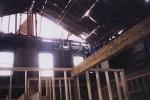 Stonebridge-Reconstruction of interior 2F