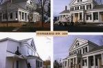 Stonebridge Reconstruction 3