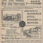 June 21, 1895 PJ