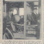 Musical Taxi 1928
