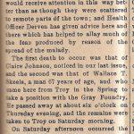october-18-1918